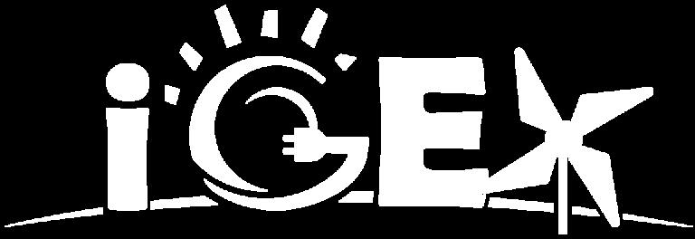 logo-igex-blanco-768×264