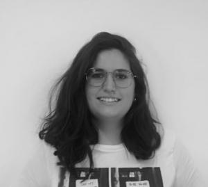 Laura Salvador