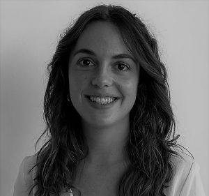 Mariam Barrachina